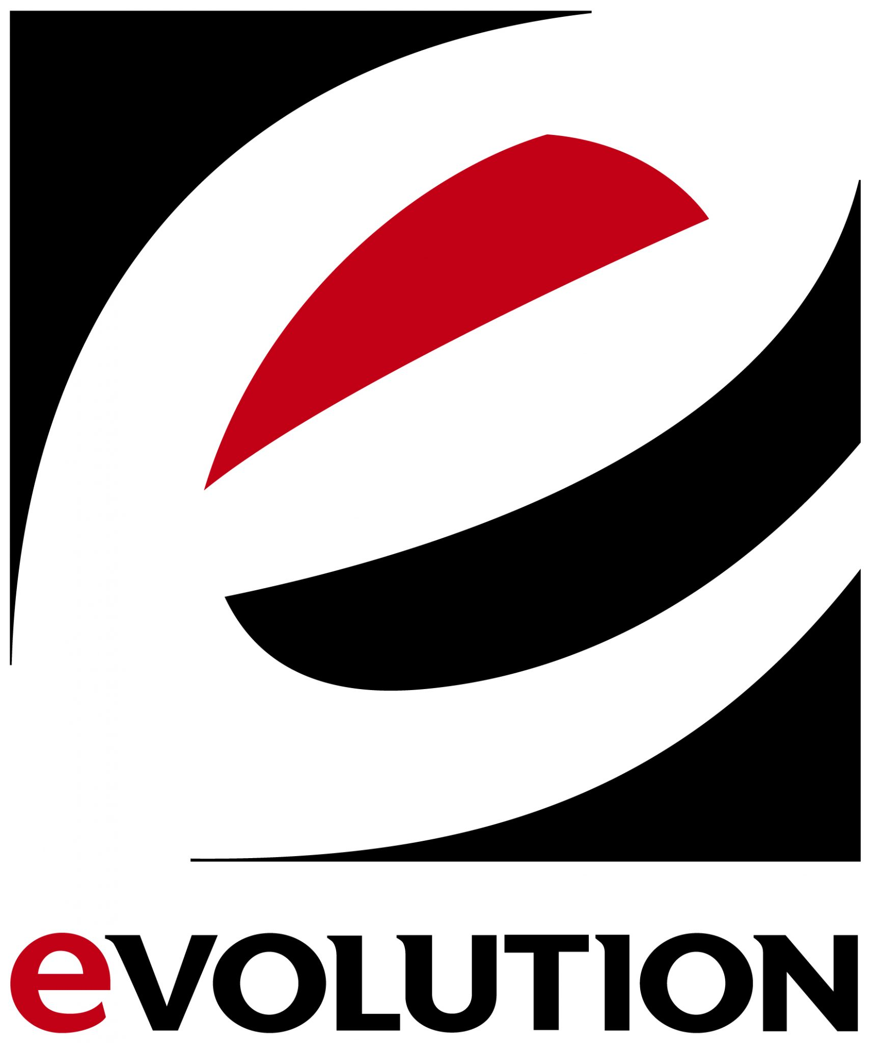 Evolution Sails Logo