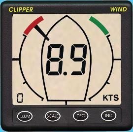 Clipper_Wind-270x268