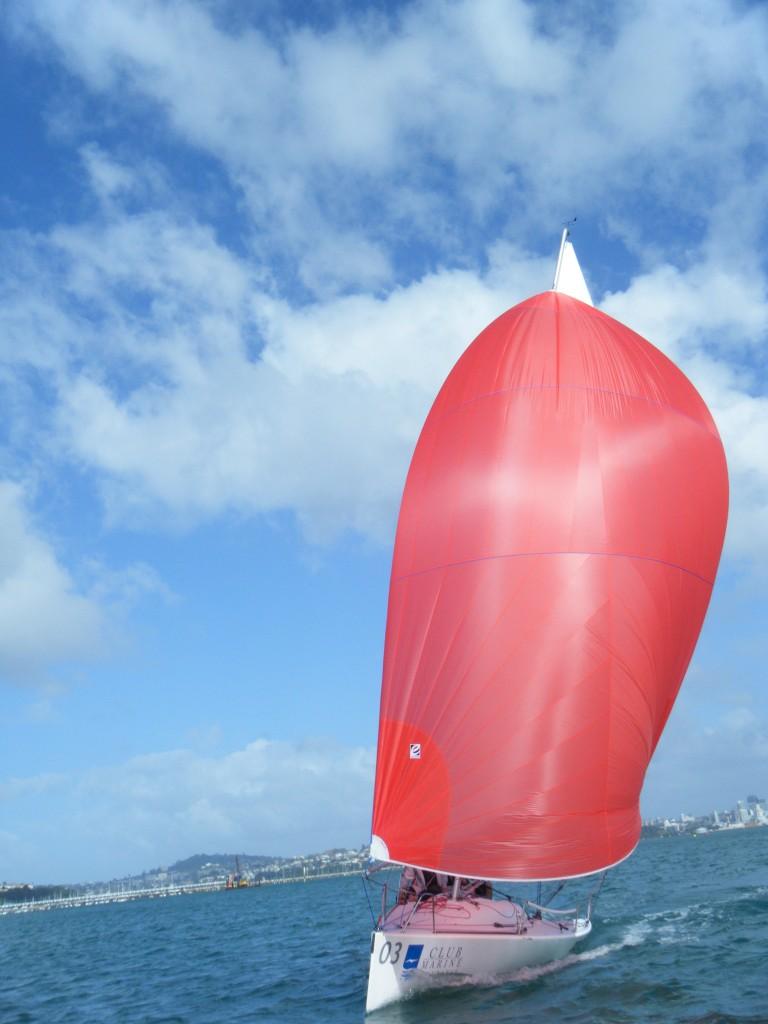 Test A sails 011