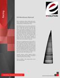 racing-EM-membrane-mainsail